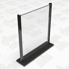 Подставка под меню. 1/3 А4-105x210мм