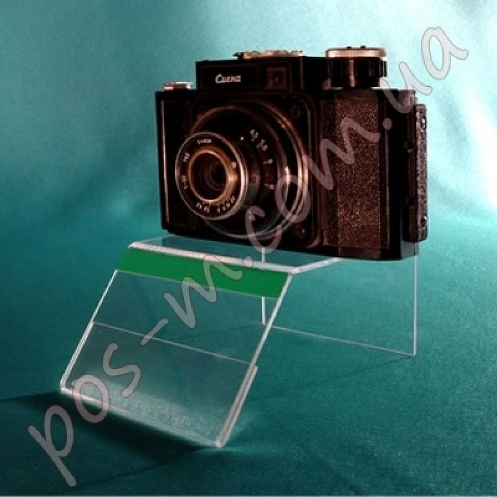 Подставка для  фотоаппарата