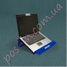 Подставка для ноутбуков
